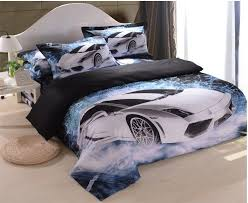 cool bedding for guys irrational duvet covers sweetgalas design