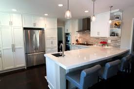 remodeling services in orange county u0026 san diego cabinet