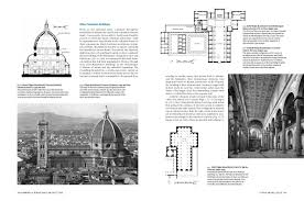 Gothic Church Floor Plan by A World History Of Architecture Michael Fazio Marian Moffett