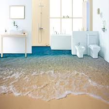 aliexpress com buy custom 3d beach sea water living room bedroom