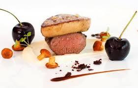 Esszimmer Fine Dining Restaurant Restaurant Guide Top Restaurants In Deutschland Europa Weltweit