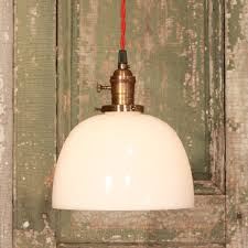 Vintage Kitchen Pendant Lights by Ideal Vintage Kitchen Lighting Ideas All Home Decorations