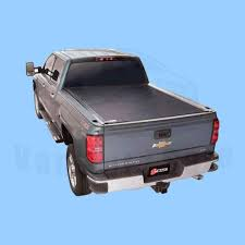 hard truck bed cover marycath info