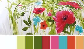 33 orange color schemes inspiring ideas for modern interior