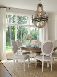 neutral home interior ideas home bunch u2013 interior design ideas