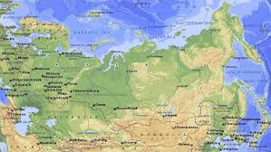 map of europe and russia rivers about russia consulate general of the russian federation in san