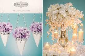 David Tutera Wedding Centerpieces by Nana U0027s Blog You Know David Tutera As The Celebrity Wedding