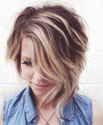 hairstyles that frame the face short hair ideas for round face short hairstyles 2016 2017