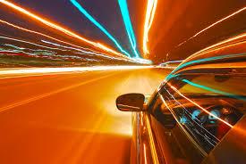 How Fast Does Light Travel Lightning Speed Travel I Buy My Art I Digidreamgrafix Com U2026 Flickr