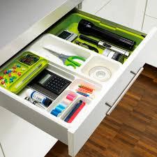 organisateur de tiroir bureau emejing organisateur de tiroir ideas amazing house design