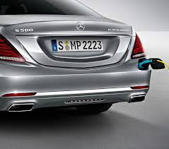 service d mercedes s550 the all 2015 s class in hybrid mercedes