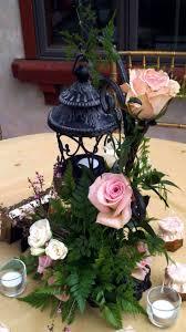 halloween floral decorations best 25 steampunk centerpiece ideas on pinterest diy industrial