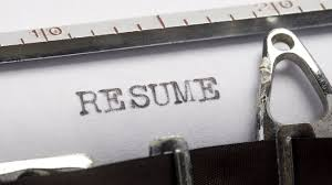 Best Resume Builder Lifehacker by Ask Lh Should I Use A Paper Resume Or An Online One Lifehacker