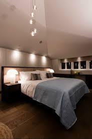 10 unbelievable bedroom lighting secrets to change your bedroom