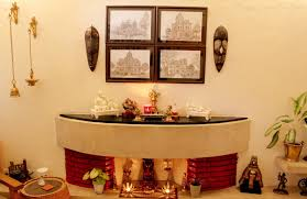Indonesian Home Decor Ethnic Home Decor