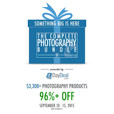 Thesaurus Confirmation The 5 Day Deal Save Over 95 Percent On Top Notch Photography