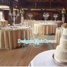 table overlays for wedding reception vintage lace table overlays