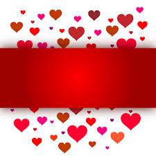 congratulation banner banner postcard congratulation free image on pixabay
