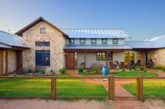 texas hill country floor plans texas hill country architecture link that might be useful