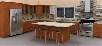 Free Standing Island Kitchen Kitchen Room Fabulous Shop Kitchen Islands Kitchen Carts And