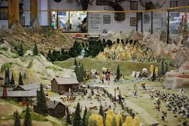 west miniature and museum all you need to