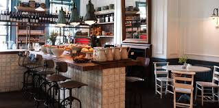 members u0027 club bars u0026 restaurants babington house