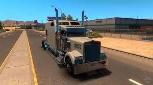 w900b kenworth trucks for sale kenworth w900b long for american truck simulator