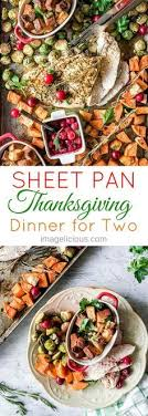 4031 best thanksgiving dinner ideas images on cook