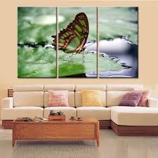 home decor drop shipping decor drop shipping home decor room design decor top at drop