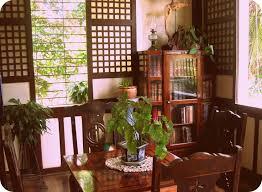 interior interiordesign pinoy home bahaykubo design house