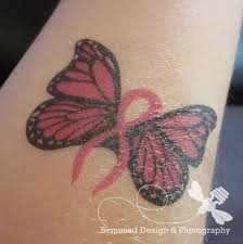 40 best shaded butterfly tattoos images on