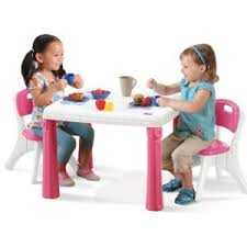childrens plastic table and chairs childrens plastic table and chairs stones finds