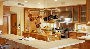 Kitchen Art Cabinets Kitchen Alarming Hells Kitchen Jokes Images Delightful Kitchen