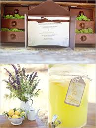Country Shabby Chic Wedding by 22 Best Country Barn Wedding Images On Pinterest Barn Weddings