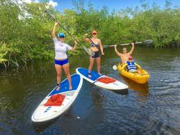 Cocoa Florida Map by Stand Up Paddle Sup Tours Sobe Surf Cocoa Beach