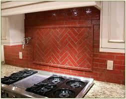 brick tile kitchen backsplash tiles for kitchen backsplash brick tile tiles kitchen