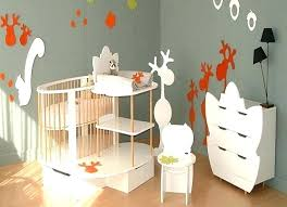 idée déco chambre bébé mixte idee deco chambre bebe mixte idee deco chambre bebe mixte