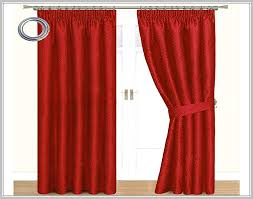 Retro Kitchen Curtains 1950s by Retro Kitchen Curtains 1950s Home Design Ideas