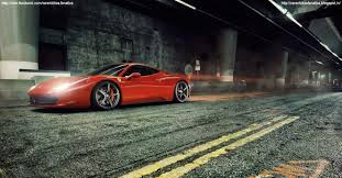 ferrari 458 wallpaper car u0026 bike fanatics ferrari 458 italia wallpaper u0026 facebook page