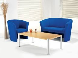 bedrooms small couch cheap couches dining room furniture couch