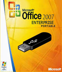 free office 2007 download portable ms office free setup 2007 webforpc