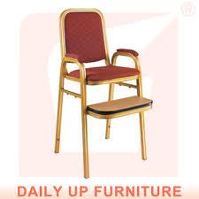 baby chairs for dining table aluminium baby high chair baby chair for restaurant for dining