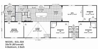 single wide mobile homes floor plans and pictures 56 elegant single wide trailer floor plans house floor plans