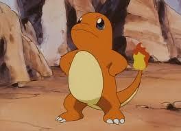 Charmander Meme - supermander pokémemes pokémon pokémon go