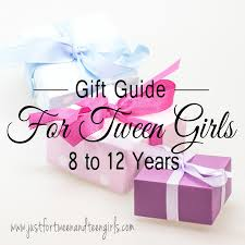 birthday gift for a 12 yr old diy birthday gifts
