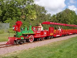 visit storybook land visit aberdeen sd convention and visitors