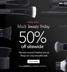 makeup black friday learn easy makeup beauty tips makeup tutorials new high end