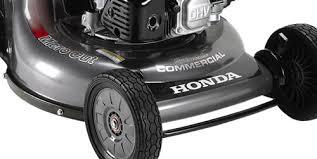 honda hrc216hxa model info 21
