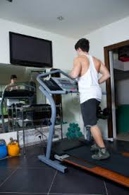 Small Treadmills For Small Spaces - 10 best treadmills for home in 2017 2018 walking and running