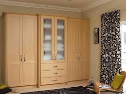 Bedroom Door Bedrooms Os Doors